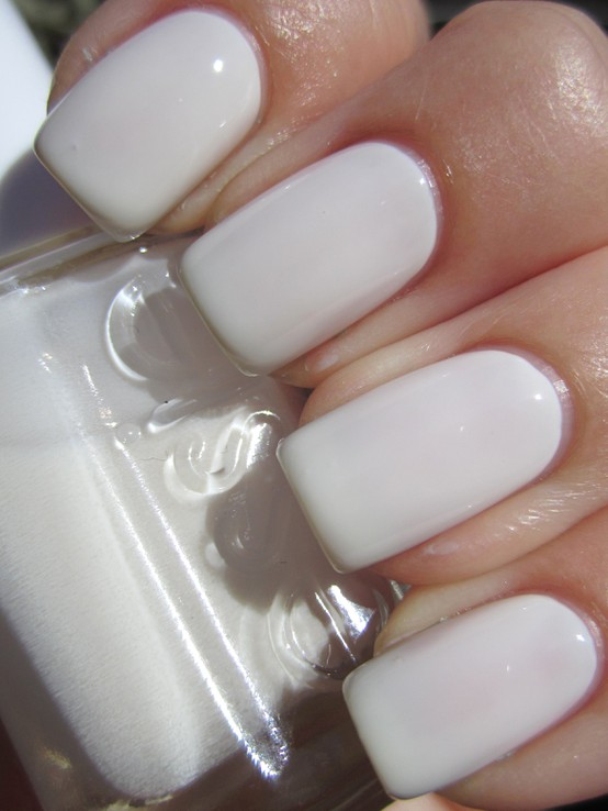 Victorias Nails amp Spa  Modern aesthetic with