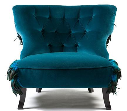 peacock blue chair the best inspiration for interiors design