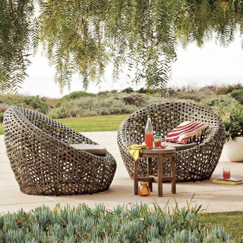 Furniture Vim Vintage Design Life Style