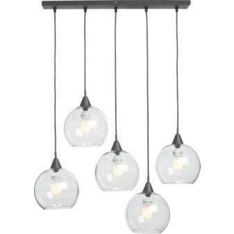 Cb2 Firefly Light Fixture Vim Amp Vintage Design Life