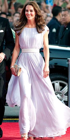 Style Icon Kate Middleton Vim Amp Vintage Design Life