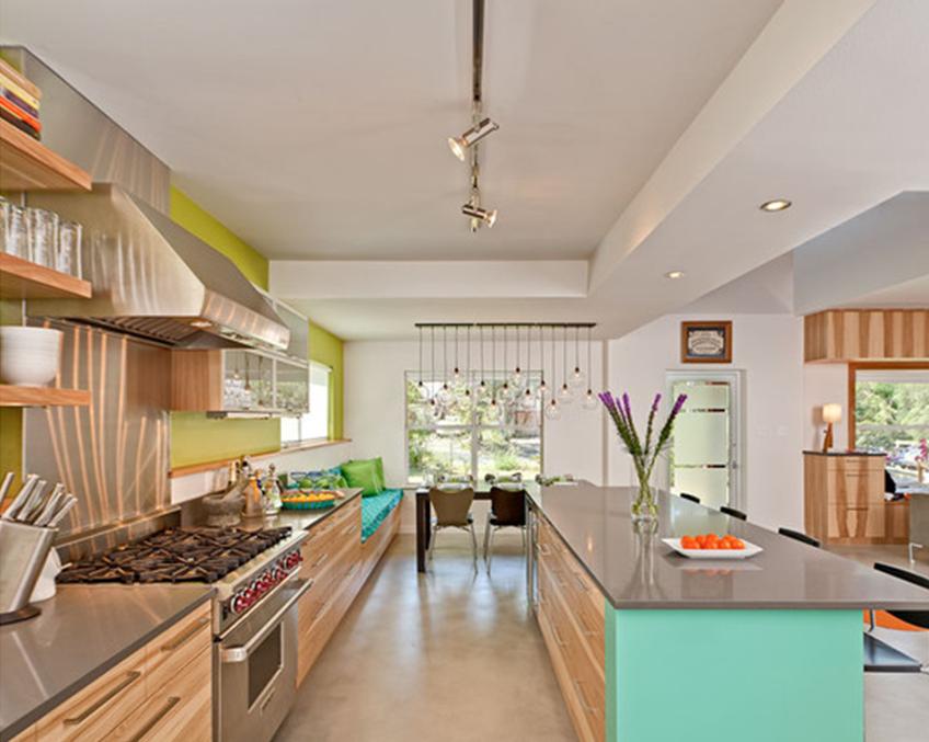 (All Kitchen ...
