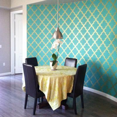 design obsession moroccan style vim vintage design. Black Bedroom Furniture Sets. Home Design Ideas