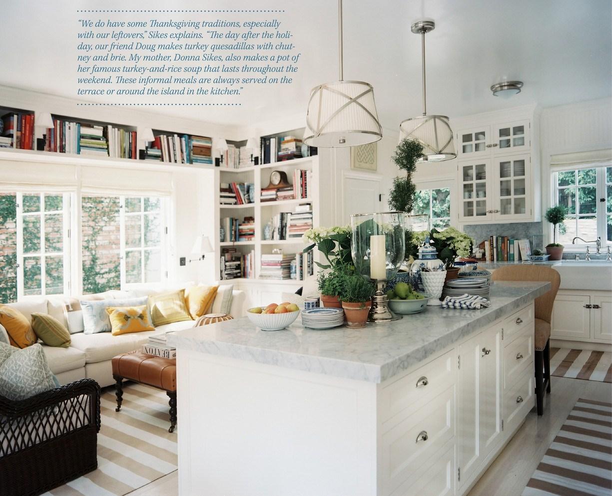 holiday in the hollywood hills vim vintage design life style. Black Bedroom Furniture Sets. Home Design Ideas