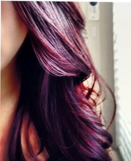 Image Result For How Do I Get Hair Dye Out Of My Carpet