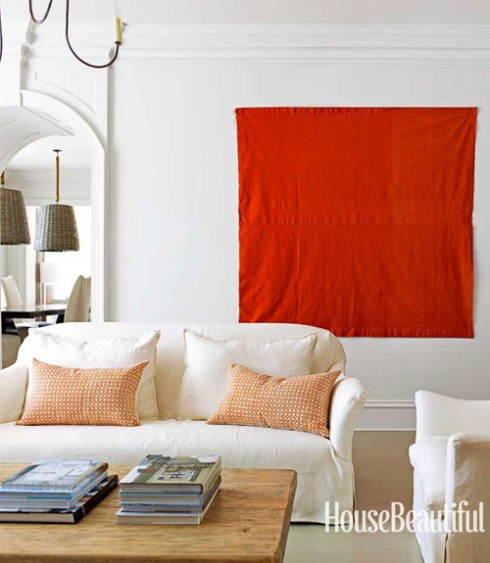hbx-red-fabric-wall-hanging-0912-Douglass-09-xl