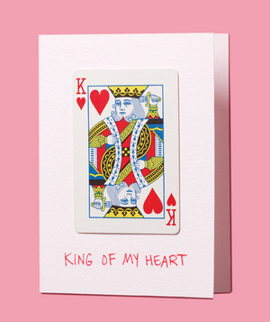 king-hearts-card_300