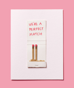 match-valentines-card_300