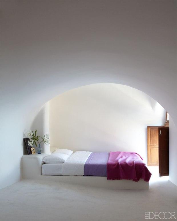 Psychas-eLLE DECOR BEDROOM