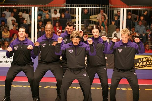 dodgeball_team