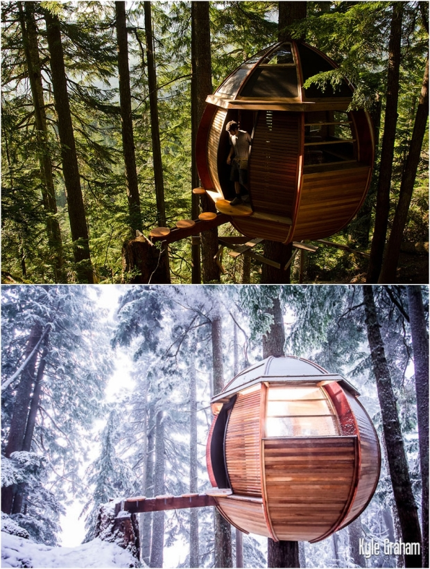 The-HemLoft-Treehouse-Whistler-Canada